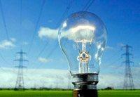 электромонтаж и комплексное абонентское обслуживание электрики в Славгороде