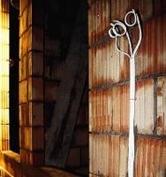 Электрификация квартиры в Славгороде