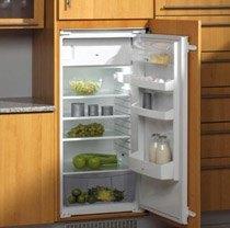 Установка холодильников Славгороде. Подключение, установка встраиваемого и встроенного холодильника в г.Славгород
